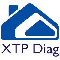 XTP Diag